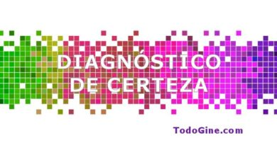 Diagnóstico de certeza