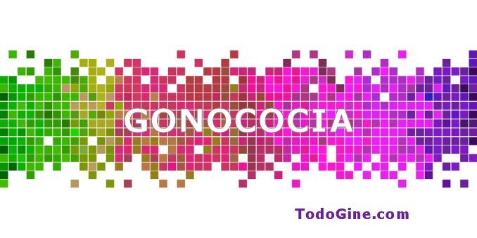 Gonococia